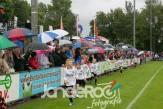 20140708_FC Horst-Feyenoord_4460