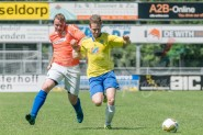 170527-FC Horst-VRC_ROO3122