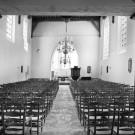 oudekerktoren_6853