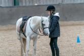 Paardrijden-01159