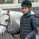 Paardrijden-01161