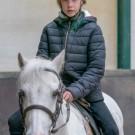 Paardrijden-01164
