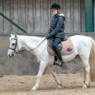 Paardrijden-01166