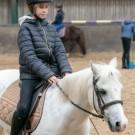 Paardrijden-01167