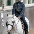 Paardrijden-01170