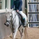 Paardrijden-01172