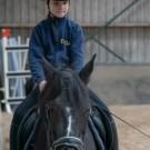 Paardrijden-01196