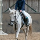 Paardrijden-01200