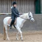 Paardrijden-01207