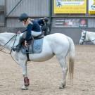 Paardrijden-01212