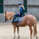 Paardrijden-01213