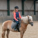 Paardrijden-01220
