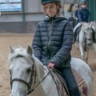 Paardrijden-01229