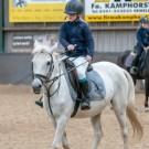 Paardrijden-01249