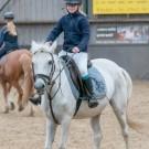Paardrijden-01250