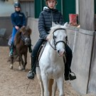 Paardrijden-01256