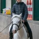Paardrijden-01265