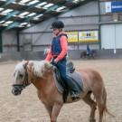 Paardrijden-01330