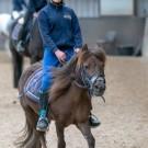 Paardrijden-01335