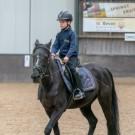 Paardrijden-01338