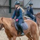 Paardrijden-01349