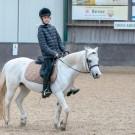 Paardrijden-01364