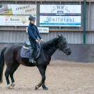 Paardrijden-01370
