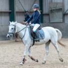 Paardrijden-01388