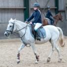 Paardrijden-01389