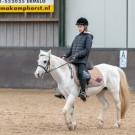 Paardrijden-01408