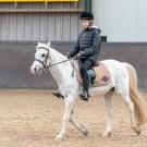 Paardrijden-01409