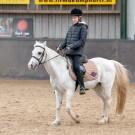 Paardrijden-01411