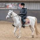 Paardrijden-01413
