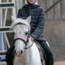 Paardrijden-01437