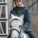 Paardrijden-01444