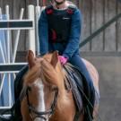 Paardrijden-01462