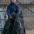 Paardrijden-01464