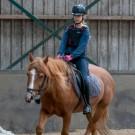 Paardrijden-01484