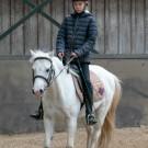 Paardrijden-01508