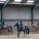 Paardrijden-01511