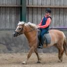 Paardrijden-01537