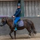 Paardrijden-01553