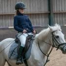 Paardrijden-01571