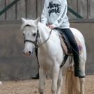 Paardrijden-01575
