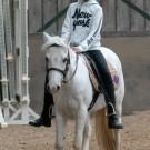 Paardrijden-01576
