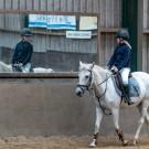 Paardrijden-01589