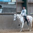 Paardrijden-01591