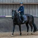 Paardrijden-01620