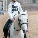Paardrijden-01664