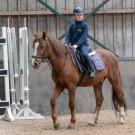 Paardrijden-01675